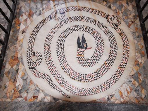 10 Terranova da Sibari-San Demetrio Corone
