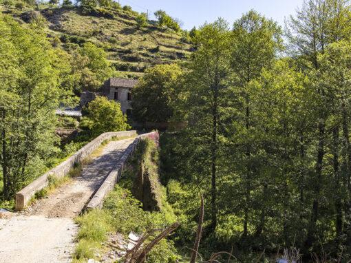 22 Savelli – San Giovanni in Fiore