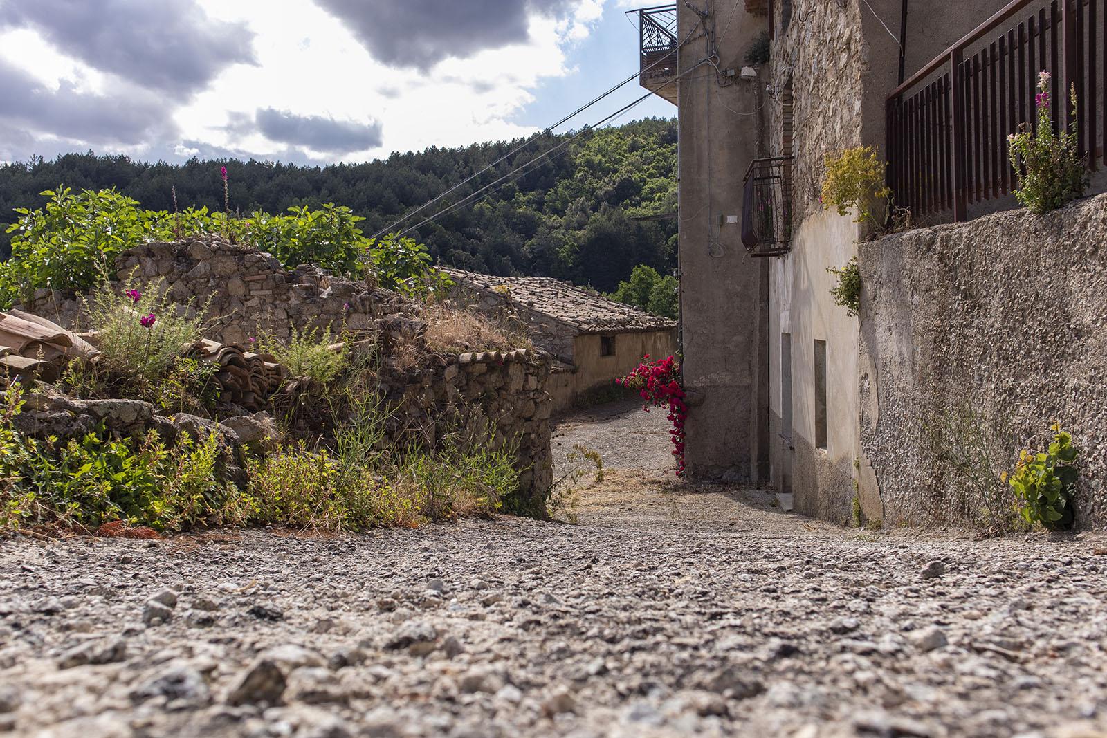 Borgo Fantino