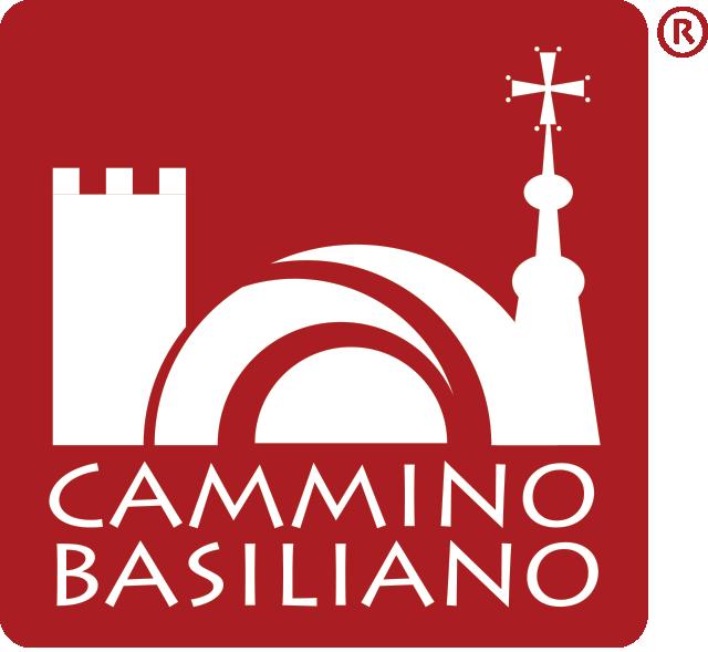 Associazione Cammino Basiliano