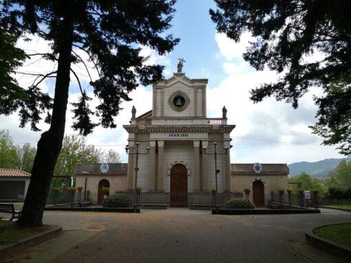 42 San Vito sullo Ionio – Torre di Ruggiero