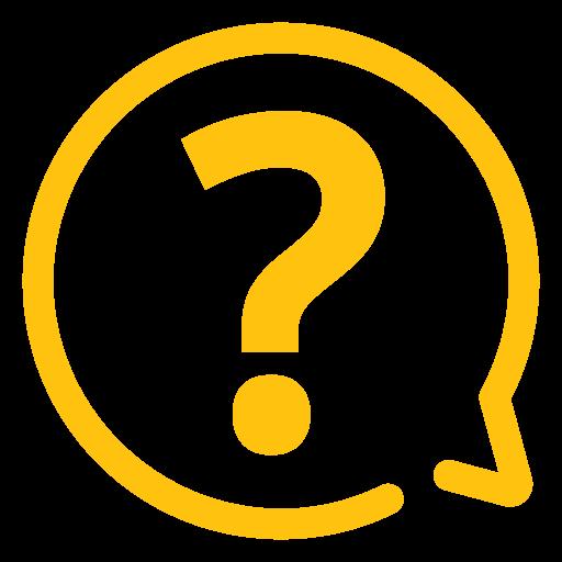 Cammino Basiliano FAQ
