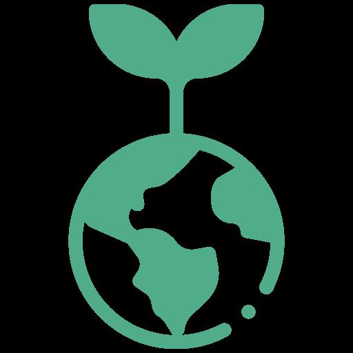 Cammino Basiliano: scelta ecologica
