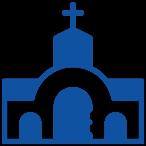 Cammino Basiliano: scelta spirituale