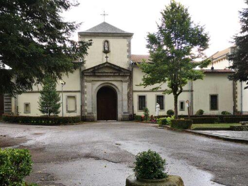 48 Torre di Ruggiero – Serra San Bruno