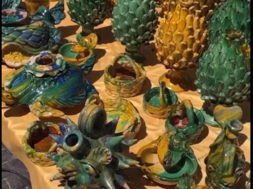 Ceramiche Ditto